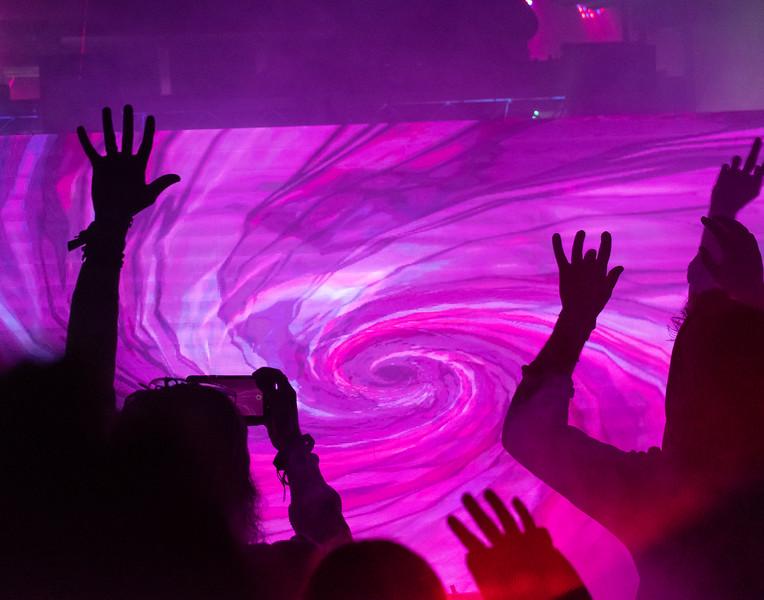DJ Hark & Friends