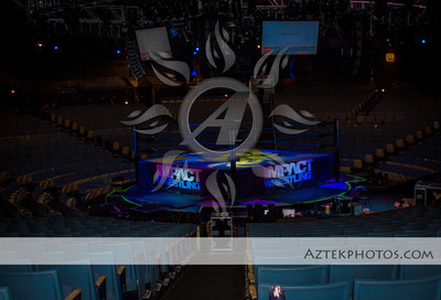 12/28/13 TNA World Tour
