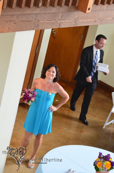 Laura & Sean Wedding-2121.jpg