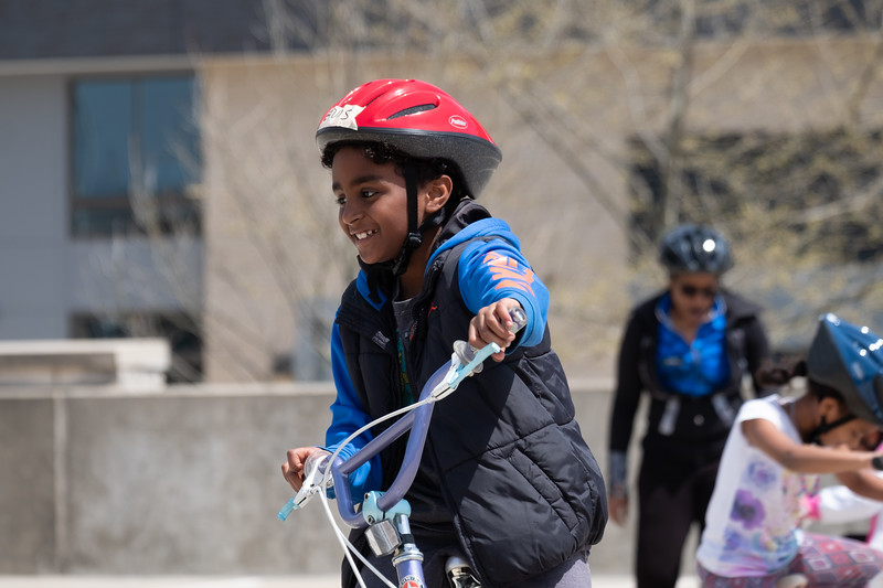 20180421 010 RCC Learn to Bike Youth.jpg