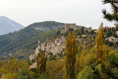 Montbrun les Bains (26)