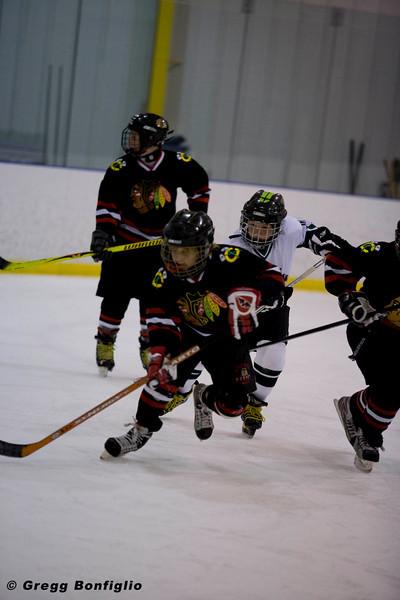 Jaguars Hockey-070.jpg