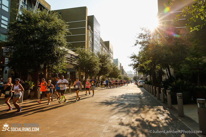 Fort Worth-Social Running_917-0014.jpg