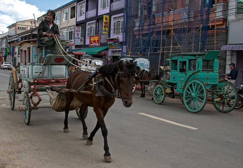 Myanmar 2012 jsc 122.jpg