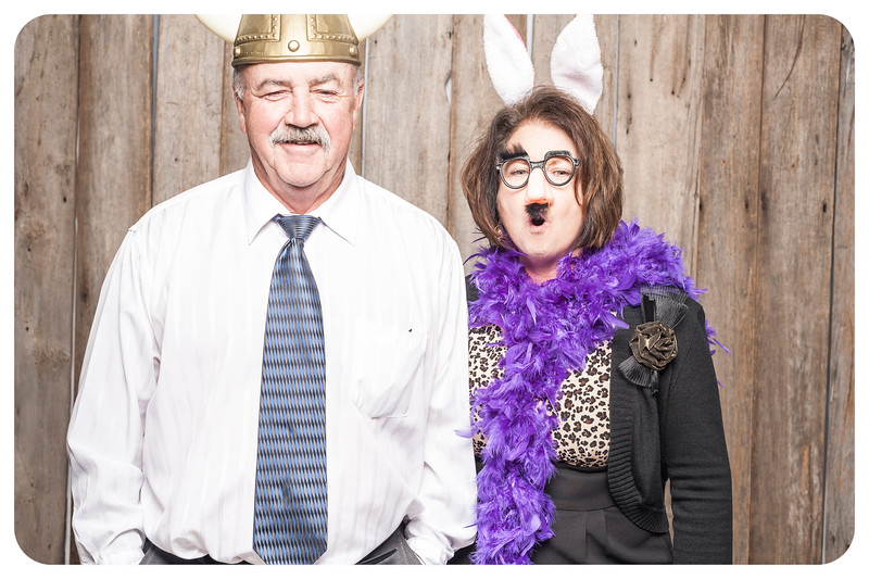 Abby+Tyler-Wedding-Photobooth-249.jpg