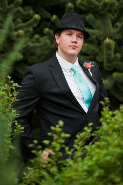 hershberger-wedding-pictures-359.jpg