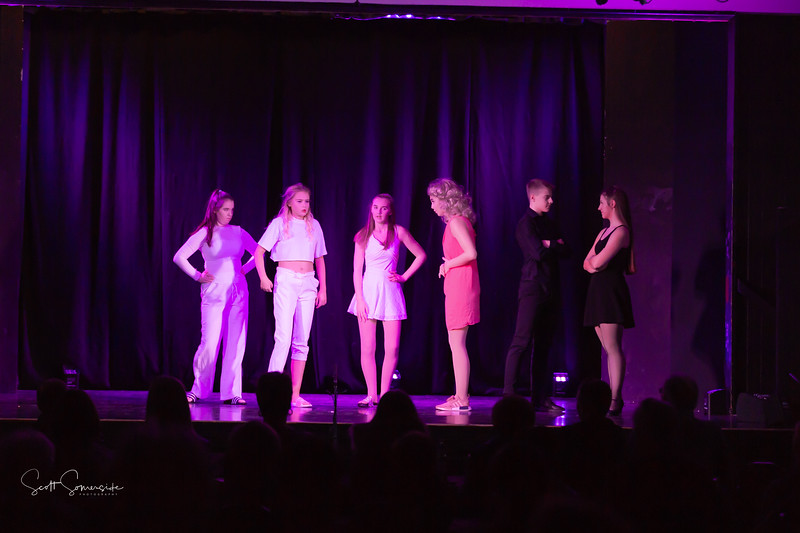 St_Annes_Musical_Productions_2019_247.jpg