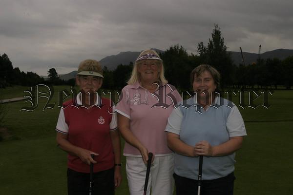 07W37S306 Ladies Golf.jpg
