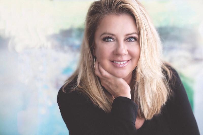 Amanda professional profile
