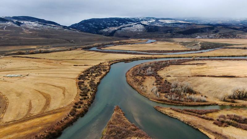 colorado-blue-confluence-drone-4.jpg