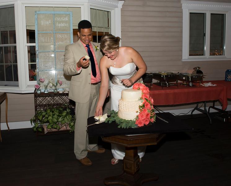 PF_Wedding_2301.jpg