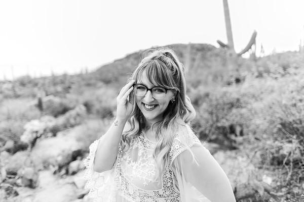 Jade | July 2017 | Marana, AZ