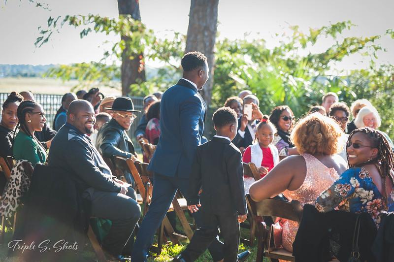 Lolis Wedding Edits-206.JPG