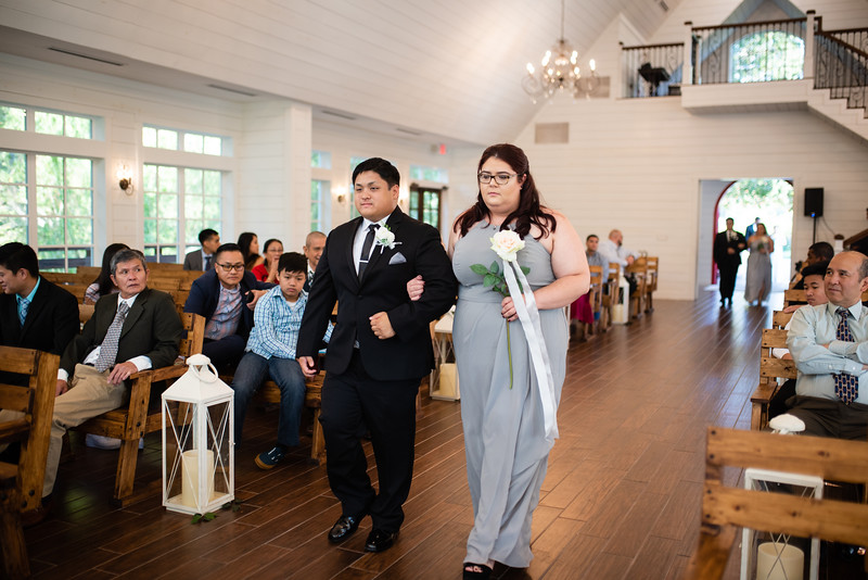 Kaitlin_and_Linden_Wedding_Ceremony-24.jpg