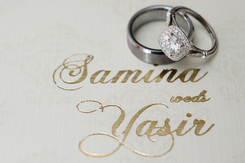 UPW_HAQ-WEDDING_20150607-14.jpg