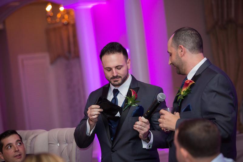 MRN_1108_Loriann_chris_new_York_wedding _photography_readytogo.nyc-.jpg.jpg