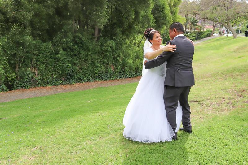 A&F_wedding-357.jpg