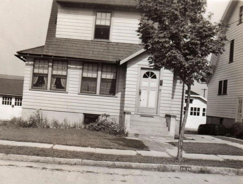 1012 FALLS TR. 1938.jpg