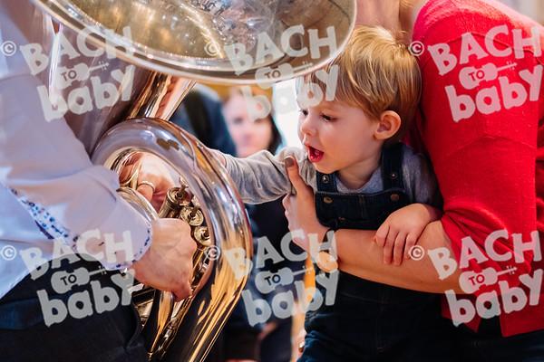 © Bach to Baby 2018_Alejandro Tamagno_West Dulwich_2018-03-23 051.jpg