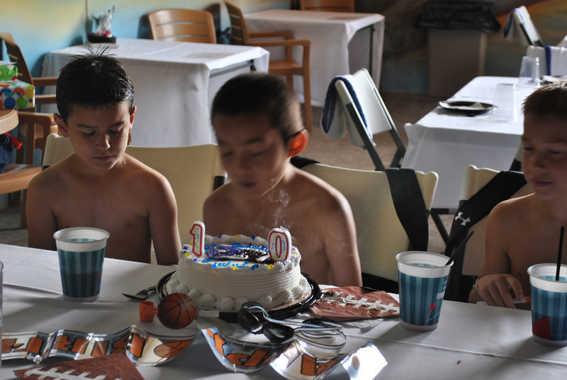 2012-06-15 Dominick's 10th Birthday Party 133.JPG