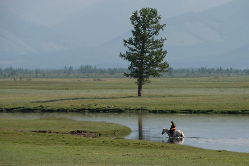 Mongolsko (305 of 640).jpg