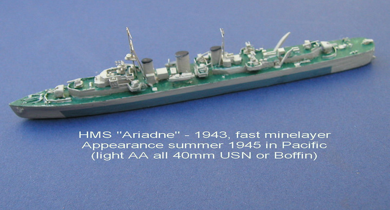HMS Ariadne-01.jpg