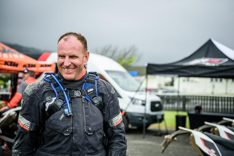 2019 KTM New Zealand Adventure Rallye (68).jpg