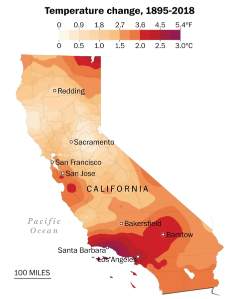 SANTA BARBARA TEMP MAP.PNG