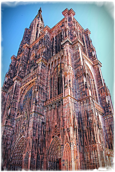 European Cathedral.jpg