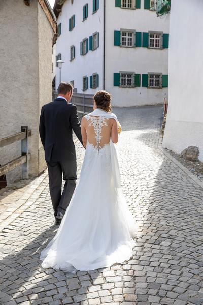 Hochzeit-Martina-und-Saemy-8231.jpg