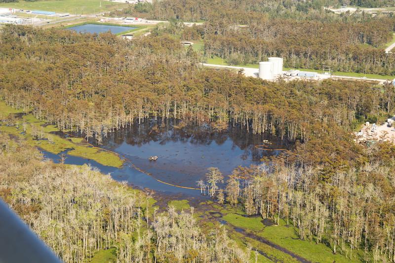 bayou-corne-sinkhole-4918.jpg