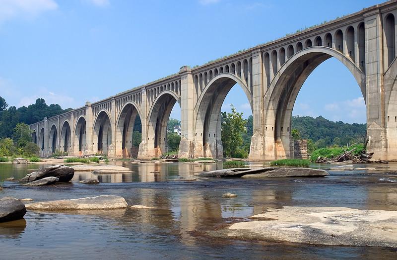 richmond-railroad-bridge-1_1031203411_o.jpg