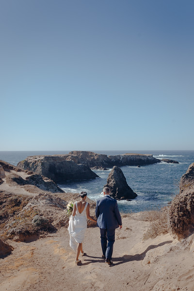 KEVIN AND LEAH-114.jpg