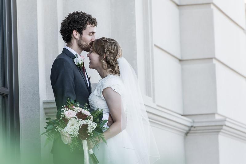 Corinne Howlett Wedding Photo-508.jpg