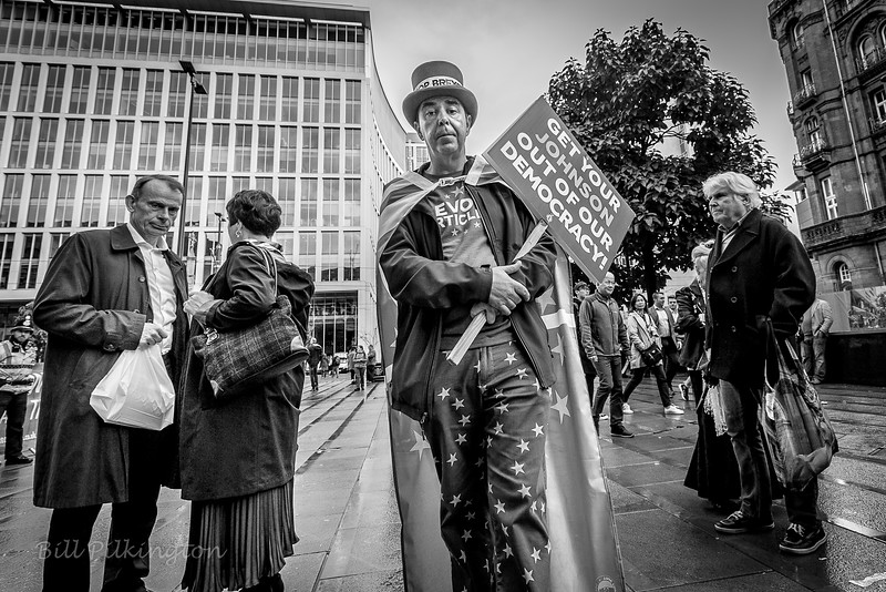 demostrator at theconservative conference, Manchester-40.jpg