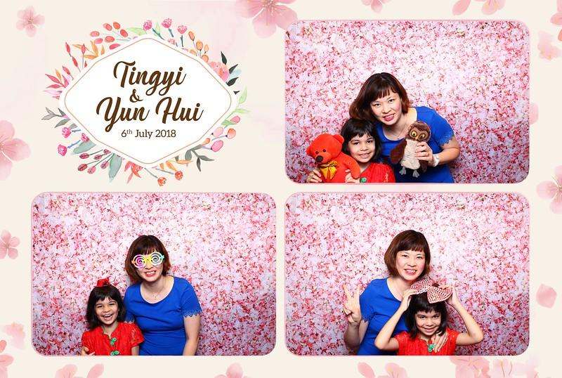 Vivid-with-Love-Wedding-of-Tingyi-&-YunHui-03.jpg