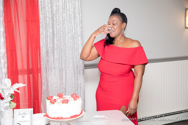 Jackies50th-385.jpg