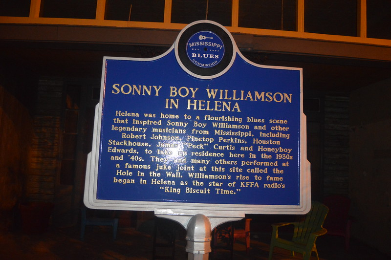 067 Sonny Boy Williamson Marker.jpg
