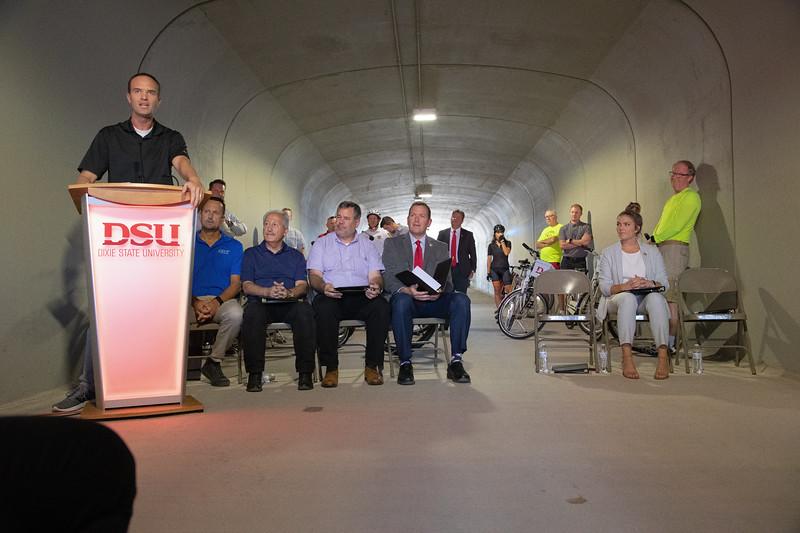 New tunnel ribbon cutting 2019--15.jpg