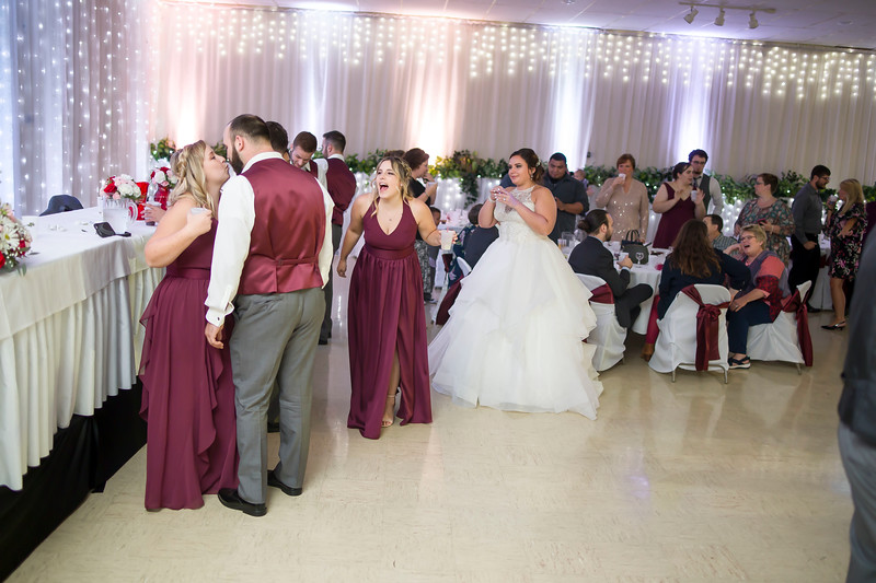 Marissa & Kyle Wedding (654).jpg