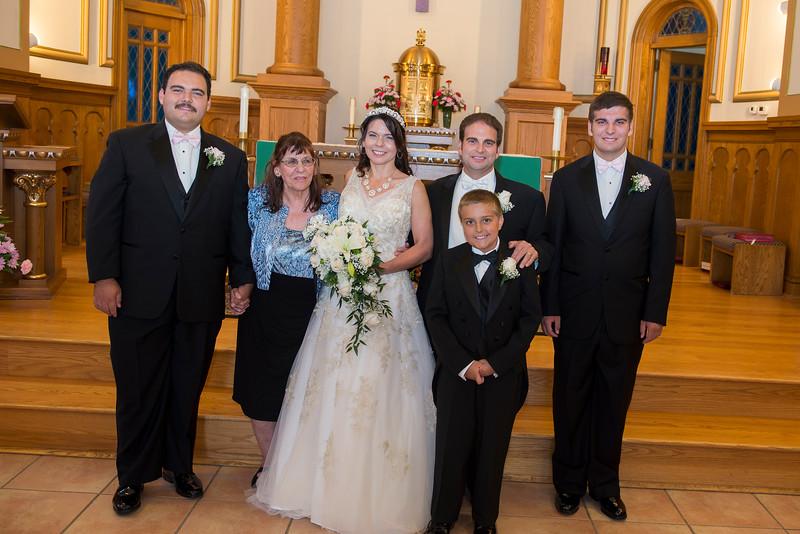 Guarino-Wedding-0158.jpg