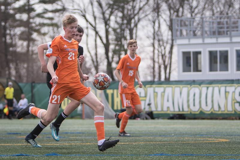 20190505_soccer-6430.jpg