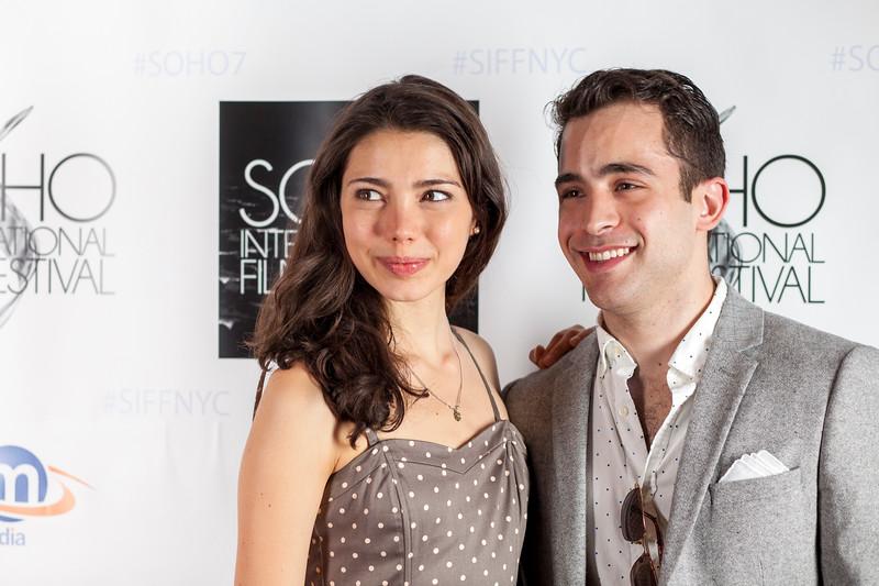 IMG_8194 SoHo Int'l Film Festival.jpg
