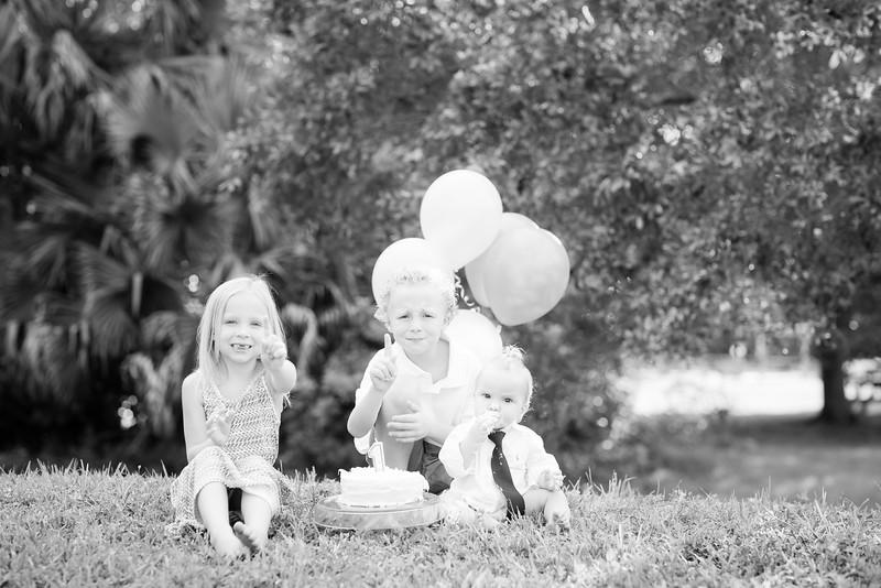 Murphy_Family Portraits_BW-71.jpg