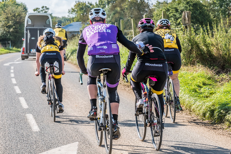 BloodWise-PedalToParis-2017-224.jpg