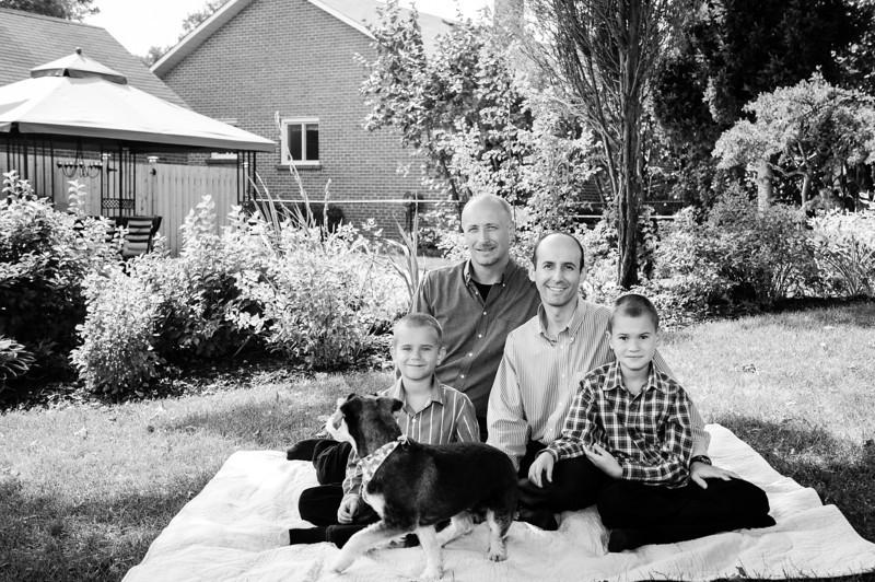 Daley Family_5x7 FHR-8091.jpg