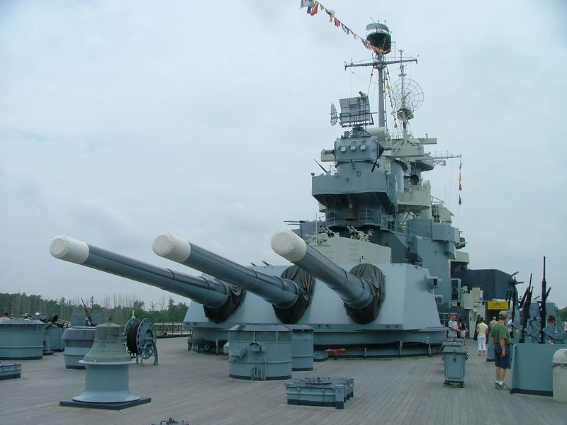 2004_0702_Battleship0037.JPG