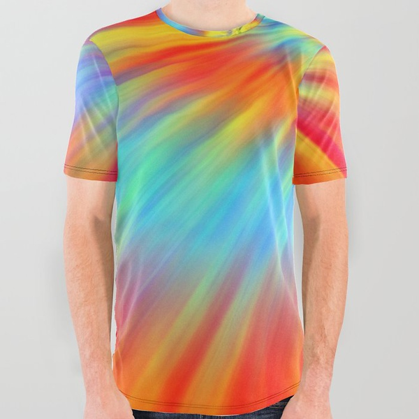 tie-dye-073-all-over-graphic-tees.jpg