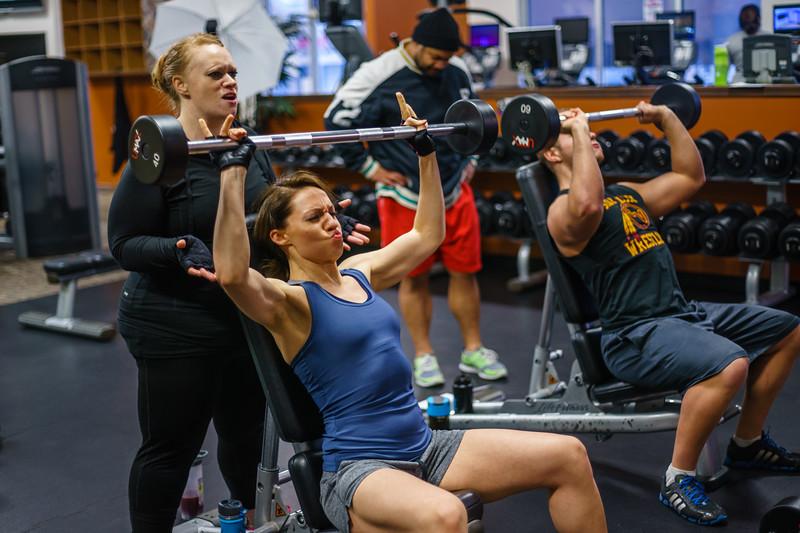 Save Fitness-20150110-195.jpg