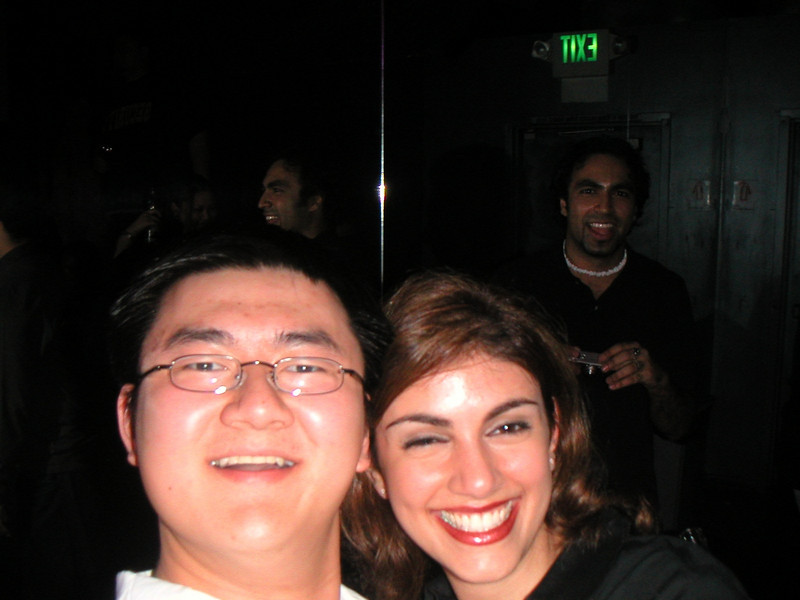 Me and Annie.jpg
